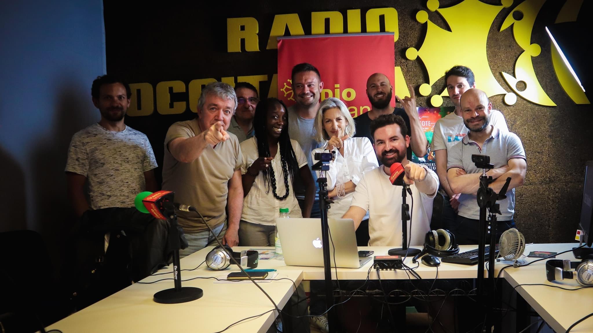 radio-anayerno-toulouse