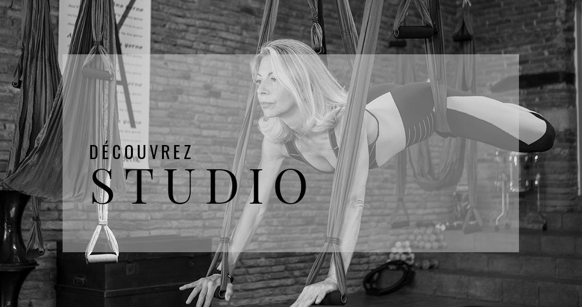 toulouse-studio-anayerno
